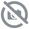 Pizza 4 fromages 430g